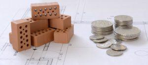 Wie die Bank durch deine Bequemlichkeit bei der Anschlußfinanzierung Geld verdient