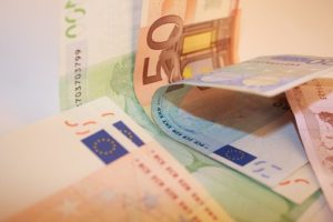 bis 500,- EUR Prämie sichern