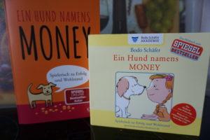 Nicht nur ein Kinderbuch