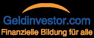 Geldinvestor